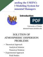 Ejemplo Modelacion Aermod
