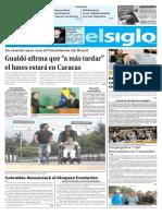 EDICIÓN IMPRESA 01-03-2019