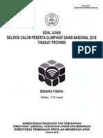 OSP Fisika 2018.PDF