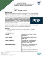 Plan de Muestreo.docx
