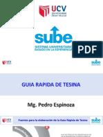 _Guia Rapida Tesina 8.11.2018.pdf