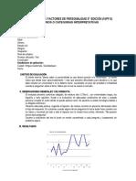 Informes-16PF-5
