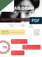 Makers migraine print final2 high .pdf
