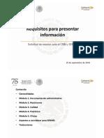 QFB. Alina Perez Cofepris 2