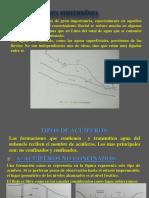 exposicion hidro AGUA SUBTERRANEA-1-.pptx