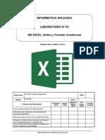 Lab03 - Estilos y Formato Condicional.docx