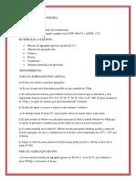 informe de ensayos concreto armado.docx