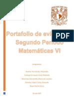 Matemáticas financieras.docx