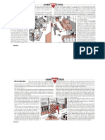 13 Estudios de Caso GRP (1)