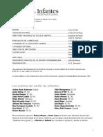 Infantes-B-1T-2019-Maestro-DIA.pdf