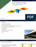 MiBridge_-_Integral_bridge_1465486055.pdf