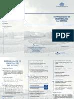esp_gas_natural.pdf