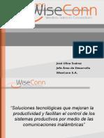 Presentacion Seminario Comp