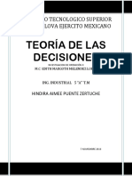 TEORIA_DE_LA_DECISIONES_apz.docx_MARGOTH.docx