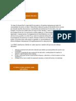 MEJORA EDUCATIVA.doc