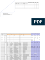 lampiran format profiling RS terUPDATE JANUARI 2018 (3).xls