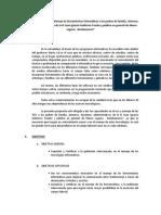 Capacitacion a Ppff