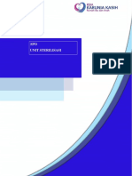 SPO PPI.pdf