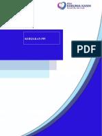 KEBIJAKAN PPI.pdf