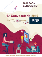 2019-1-convocatoria-prepaenlineasep-guia.pdf