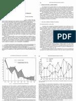 Influencia de los sistemas electorales en la vida política.pdf