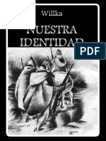 Nuestra_Identidad.pdf