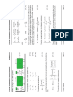 solution MDOF Forced Vibration.pdf