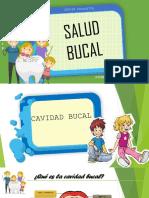 SESION EDUCATIVA PARA PADRES DE FAMILIA.pptx