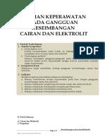 CAIRANDANELEKTROLIT.doc