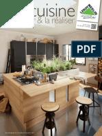 leroy-merlin-cuisines-2014.pdf