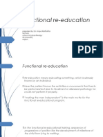 Functionalre Education Copy 160614051205