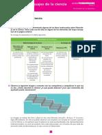 00_solucionario-FIS.pdf