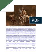 Críticas y Propuestas a La Propuesta de Plan Curricular 2016