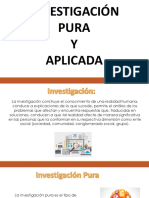 Investigacion pura y aplicada.pptx