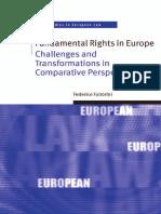 Fundamental_Rights_in_Europe.pdf