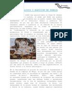 PSICOANALISIS Y ELECCION DE PAREJA.pdf