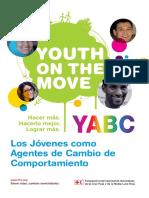 YABC-Change Yourself and Act-ES