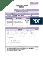ING4y5-2015-U1-S4-SESION 10.pdf