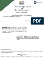 DEFINICIÓN DE LA INTEGRAL DEFINIDA.pdf