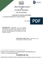 medición aproximada de figuras (1).pdf