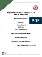 propideades de la integral.pdf