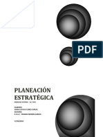PLANEACION ESTRATEGICA JULIO.docx