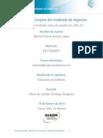 DMDN_U1_EA_MAAL.docx