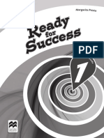 READY FOR SUCCESS 1 TEACHERS GUIDE.pdf