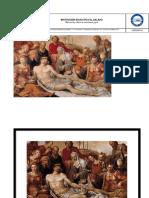 Evaluación FILOSOFÍA 10.docx