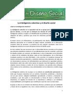 7.-Inteligencia-colectiva-y-el-diseño-social.pdf