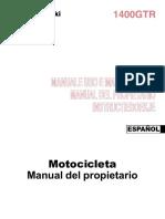 5c78c4e1636cc.pdf