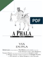 Phala 48