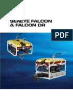 Seaeye Falcon