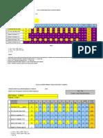 Etr Sains Form 1 2019 (1)